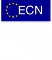 European-Consulting-Network